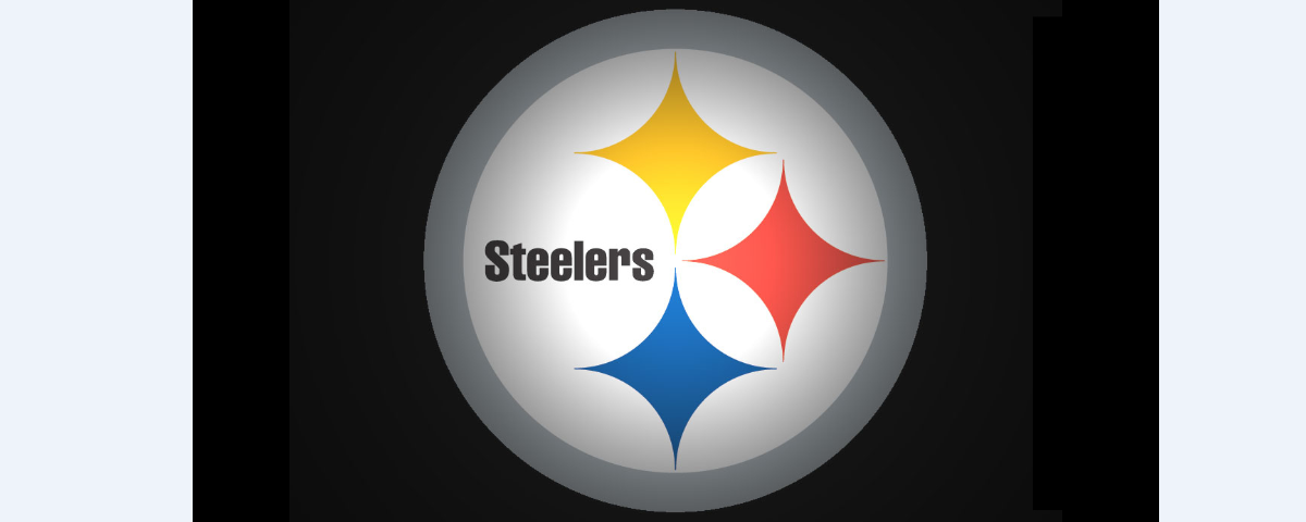 Cheap Pittsburgh Steelers logo